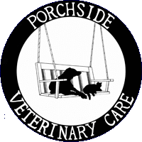 Porchside Veterinary Care